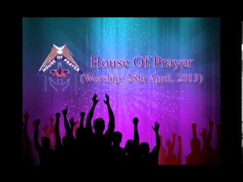 House Of Prayer India