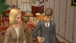 harry potter and the philosopher s stone sims 2 the boy who lived part 1