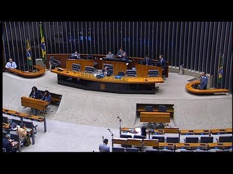 PLENÁRIO - Sessão Deliberativa - 23/08/2017 - 09:31