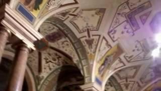 видео Санкт-Петербургская государственная художественно-промышленная академия им. А.Л. Штиглица