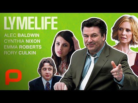 Lymelife Full Movie, TV version