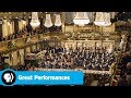 From Vienna: The New Year's Celebration 2019 Official Preview | Great Performances | PBS