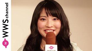 第40回ホリプロタレントスカウトキャラバン #kawaii でグランプリを受賞...