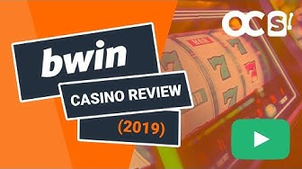 Bwin Casino: Login, Erfahrungen & Mobile Apps | Bwin Casino