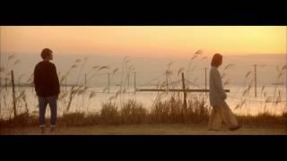 Aimer/茜光 (中文字幕短版) 動畫《夏目友人帳 伍》片尾曲