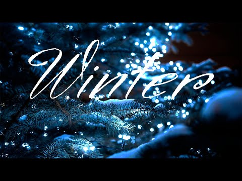 Charming Winter  - Lounge  Smooth Instrumental JAZZ Music for Soul