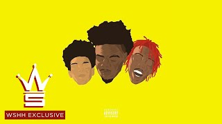 Ugly God Let S Do It Feat Famous Dex Trill Sammy WSHH Exclusive Official Audio