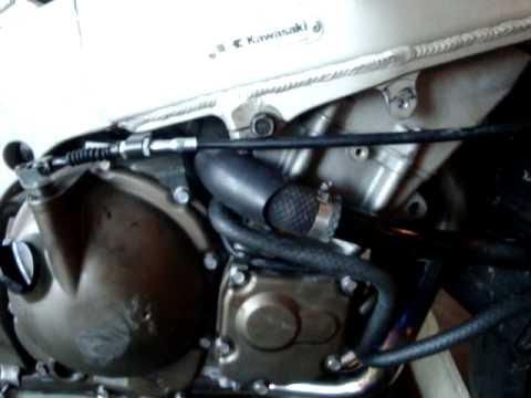 1999 zx9r engine noise rattle cct 1999 zx9r engine noise rattle cct