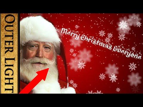 Merry Christmas and some Christmas movie picks
