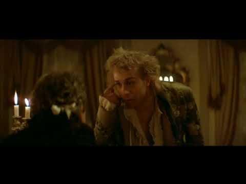 Amadeus  - La flauta mágica