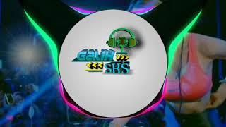 DJ LOS DOL REMIX FULL BASS TERBARU 2020