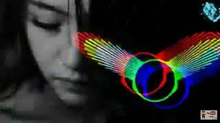 Teri Pyari Pyari Music Do Akhiyan Dj Remix Song Hard Bass Song 2019