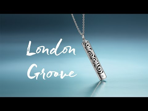 Brighton Collectibles | London Groove Collection
