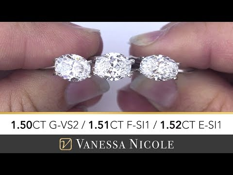 1.50ct-oval-cut-diamonds-|-east/west-diamond-selection-for-claire