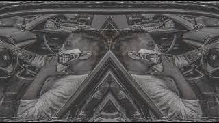 HOODIE - N-O SA RASPUND Feat CRIMU