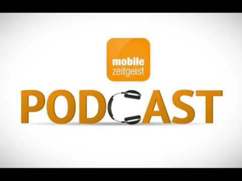 Podcast #5: Japan