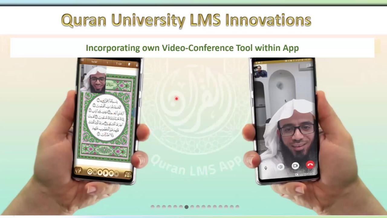 Learn Quran Online - Online Quran Classes