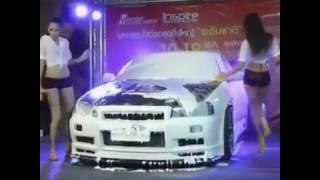 Download Video Hot baget bikin sange pooll MP3 3GP MP4