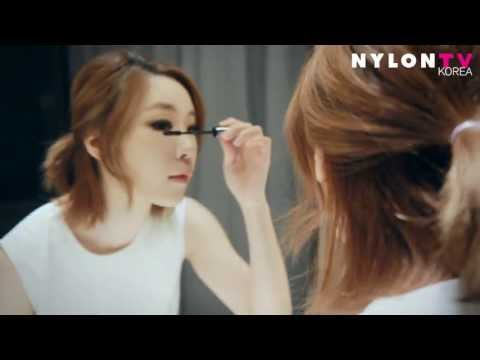 [NYLON TV KOREA] beauty studio x eSpoir