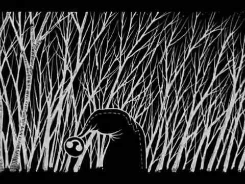 LA MUSICA DELLO GNOMO MIRTILLO / PROMO LIBRO - CD