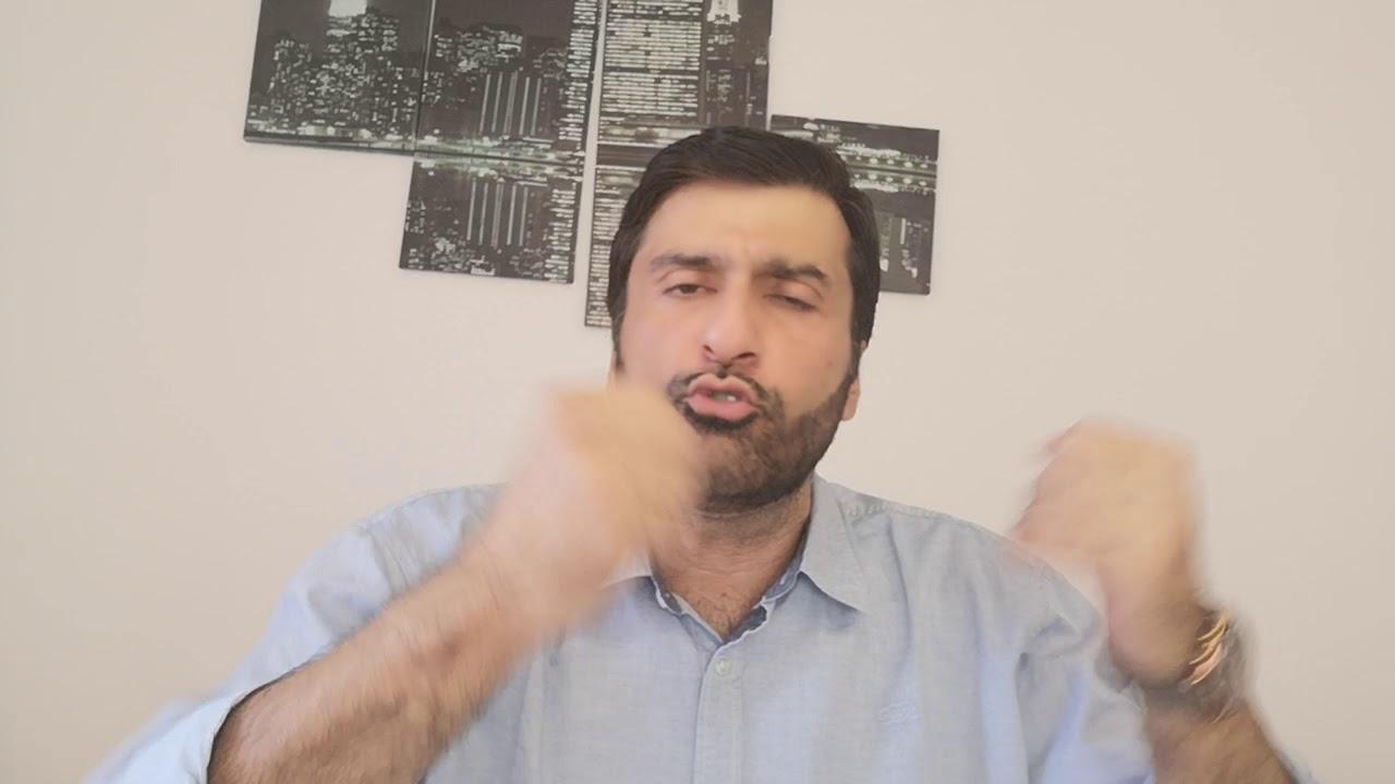 الله يقطع لسانك لا تتطاول على المسجد الأقصى يانجس تعليق قاااسي جدا د. عبدالعزيز الخزرج الأنصاري