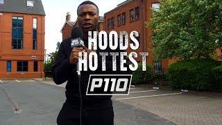 Tamz - Hoods Hottest (Season 2)