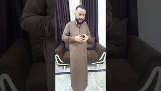 صلاح الخفاجي يروي حادثت وفاة حبيبته زهراء..الفاتحه والرحمه الى زهوره وكل الاموات..