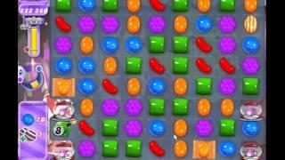 Candy Crush Saga Dreamworld Level 425 (3 star, No boosters)