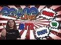 Comic Uno Episode 172 (New Talent Showcase #1, Batman Annual #1, and more)
