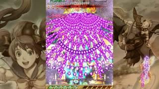 【XBOX360】 虫姫さまふたり ブラックレーベル ゴッドモード ALL (スピリチャルラーサ有)