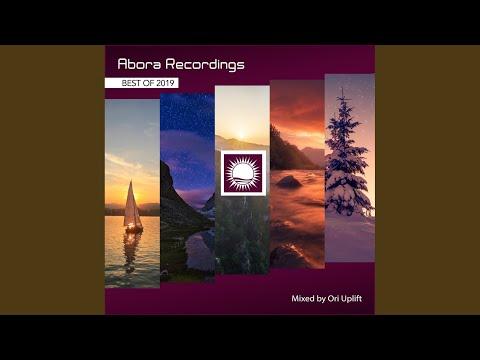 Abora Recordings - Best Of 2019 (Continuous DJ Mix)