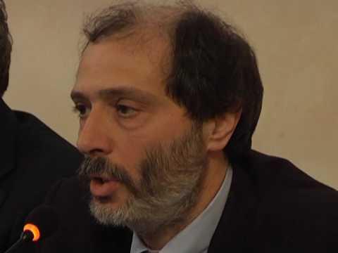 Alessandro Palumbo, Comune di Milano