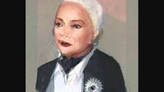 Etta James R.I.P - 1938 to 2012