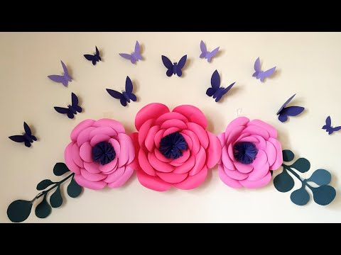 Room Decor Ideas| Home Decor Ideas| wall decoration ideas at home