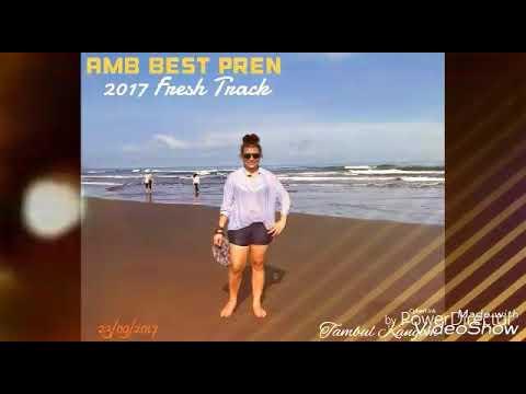Elbig Raingz ft Kande Dwayn - Amb Best Pren -(2017 PNG Music)