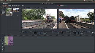 lightworks Beginners Tutorial: Quick And Easy Video Editing