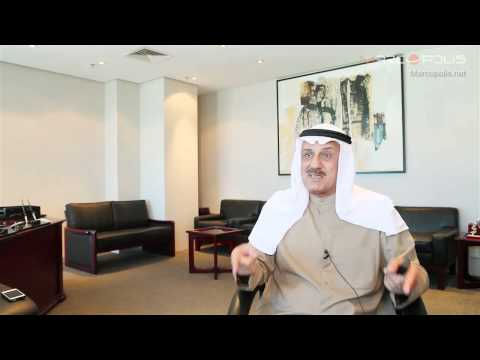 Reduced public spending in Kuwait could impact the economy