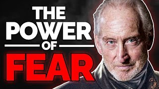 Download How Tywin Lannister Commands Respect Mp3 and Videos