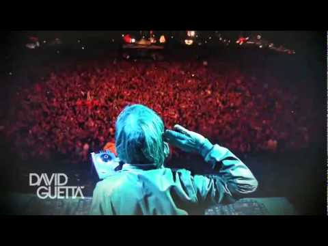 Download David Guetta - One more Love Trailer