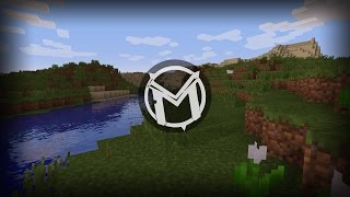 Minecraft Minihry! | Livestream [MarweX&Bauchyč&Kelo]