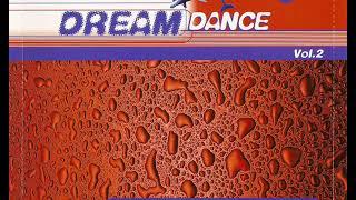 Dream Dance Vol. 2