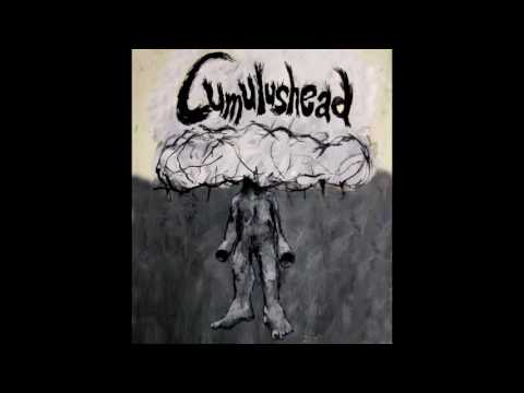 Cumulushead - Homesick For A Place I've Never Been (FINNISH POST-ROCK)