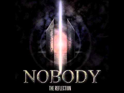 Nobody - Far From The Stars