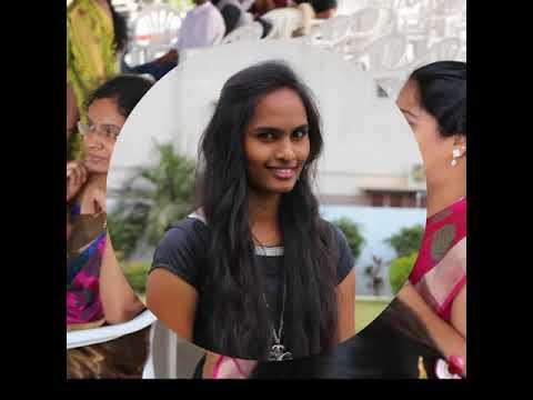 Little Flower Degree College AS Rao nagar