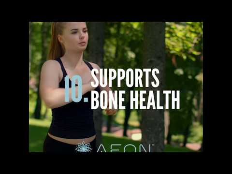 AEON for Bone Health