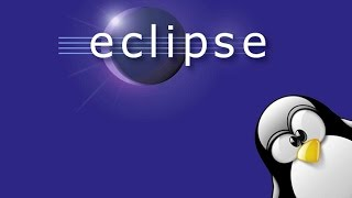 how to download eclipse for windows 10, 8.1, 8 and 7 | how to install eclipse on windows 10