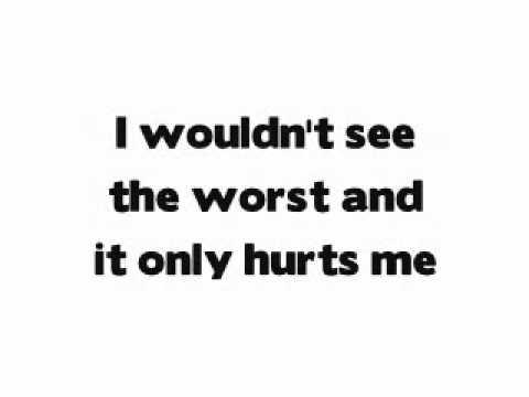 Dido - Everything to Lose (lyrics + download)