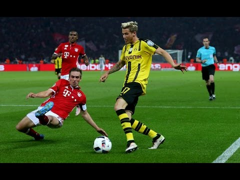 Dortmund Bayern Free Live Stream