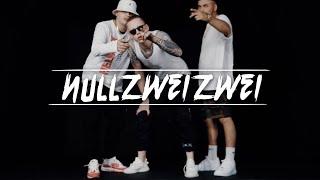 NULLZWEIZWEI - NEUGEBOREN (prod. by ThankYouKid)