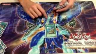 Hero Bubble Beat Deck Profile June 2014